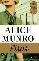 Firar - Munro, Alice