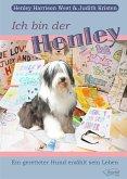 Ich bin der Henley (eBook, ePUB)