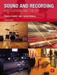Sound and Recording (eBook, PDF)