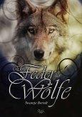Eine Feder für Wölfe (eBook, ePUB)