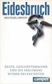 Eidesbruch (eBook, ePUB)