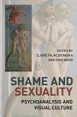 Shame and Sexuality (eBook, PDF)