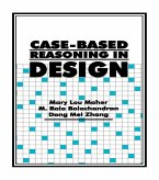 Case-Based Reasoning in Design (eBook, ePUB)
