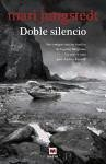 Doble Silencio