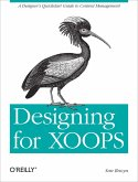 Designing for XOOPS (eBook, ePUB)