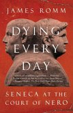 Dying Every Day (eBook, ePUB)