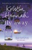 Fly Away (eBook, ePUB)