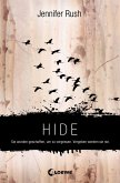 Hide / Anna Bd.2 (eBook, ePUB)