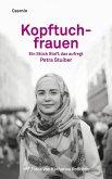 Kopftuchfrauen (eBook, ePUB)