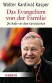 Die Evangelium von der Familie (eBook, ePUB)
