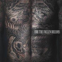 Heavy Hearts - For The Fallen Dreams