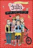 Julia und die Stadtteilritter (eBook, ePUB)