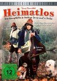 Heimatlos (2 Discs)