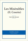 Les Misérables II - Cosette (eBook, ePUB)