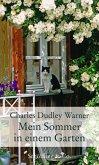 Mein Sommer in einem Garten (eBook, ePUB)