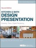 Kitchen & Bath Design Presentation (eBook, ePUB)