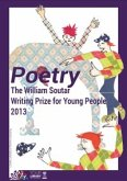 Poetry; The William Soutar Writing Prize for Young People 2013 (eBook, PDF)