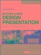 Kitchen Bath Design Presentation Ebook Pdf Von Margaret Krohn