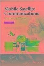 Mobile Satellite Communications (eBook, PDF) - Richharia, Madhavendra
