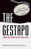 The Gestapo (eBook, PDF)