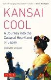 Kansai Cool (eBook, ePUB)