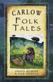 Carlow Folk Tales (eBook, ePUB)