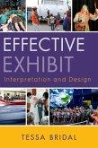Effective Exhibit Interpretation and Design (eBook, ePUB)