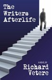 The Writers Afterlife (eBook, ePUB)