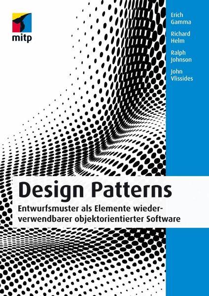 Design Patterns Erich Gamma Pdf