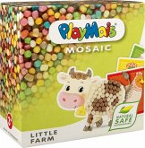 MOSAIC Little Farm