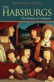 The Habsburgs (eBook, ePUB)
