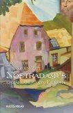 Nostradamus - Prophetien der Neuen Zeit 2