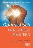 Optimistisch den Stress meistern, Beiheft