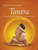 Tantra (eBook, ePUB)