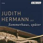 Sommerhaus, später (MP3-Download)
