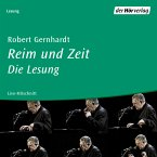 Reim und Zeit (MP3-Download)