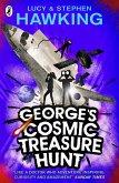 George's Cosmic Treasure Hunt (eBook, ePUB)
