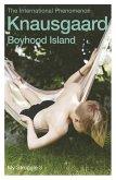 Boyhood Island (eBook, ePUB)