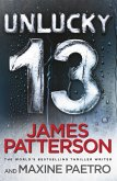 Unlucky 13 (eBook, ePUB)