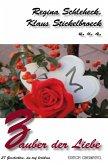 Zauber der Liebe (eBook, ePUB)