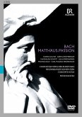 Bach, Johann Sebastian - Matthäus Passion (2 Discs)