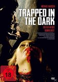 Nictophobia - Folter in der Dunkelheit / Trapped In The Dark: Folter in der Dunkelheit