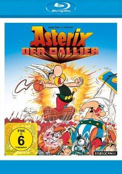 Asterix - Der Gallier - Diverse