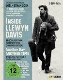 Inside Llewyn Davis Special 2-Disc Edition