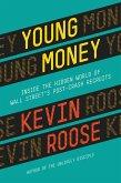 Young Money (eBook, ePUB)