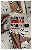 Bagdad Marlboro (eBook, ePUB)