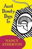 Aunt Dimity Digs In (Aunt Dimity Mysteries, Book 4) (eBook, ePUB)