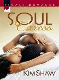 Soul Caress (Mills & Boon Kimani) (eBook, ePUB)