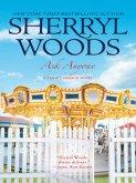 Ask Anyone (A Trinity Harbor Novel, Book 2) (eBook, ePUB)