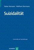 Suizidalität (eBook, PDF)